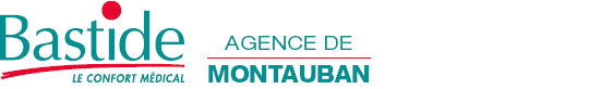 Bastide Le Confort Médical Montauban